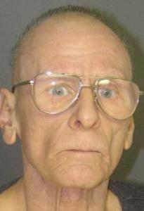 William J Frosch a registered Sex Offender of New Jersey