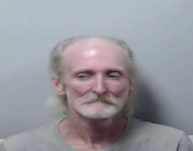 William Allen Burton a registered Sexual Offender or Predator of Florida