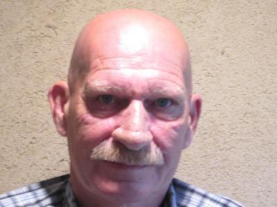 Arthur E Torrey a registered Sex Offender of New York