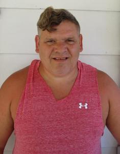James C Hunt a registered Sex Offender of New York
