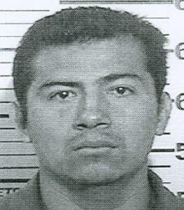 Pedro Verdejo a registered Sex Offender of New York