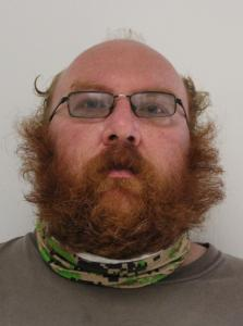 Eric M Fry a registered Sex Offender of New York