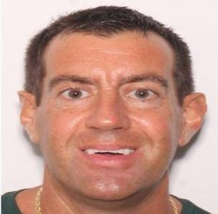 Charles Martin a registered Sexual Offender or Predator of Florida