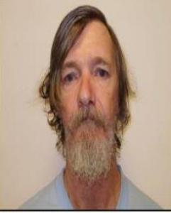 Kenneth Jones a registered Sex Offender of Massachusetts