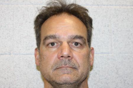 Thomas Brace a registered Sex Offender of New York