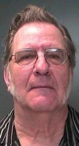 Joseph Berkowitz a registered Sex Offender of Tennessee