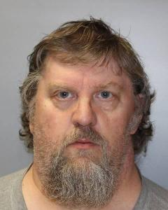 Michael S Eastman a registered Sex Offender of New York