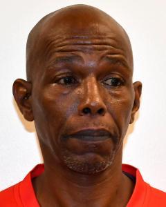 David Andrews a registered Sex Offender of New York