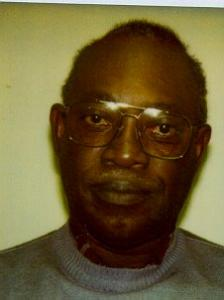 Willie M Ballard a registered Sex Offender of North Carolina