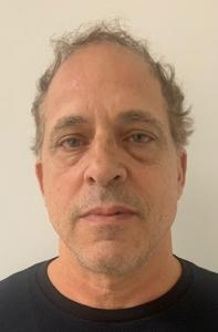 Peter Bailey a registered Sex Offender of New York