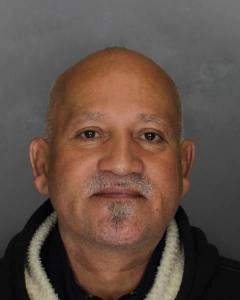 Joseph Hernandez a registered Sex Offender of Illinois
