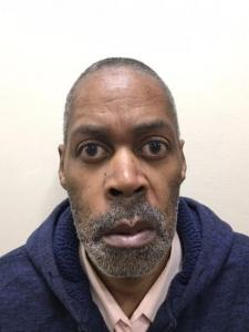 Jimmielee Allen a registered Sex Offender of New York
