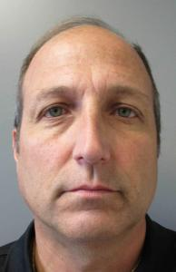 Michael W Rautter a registered Sex Offender of Connecticut