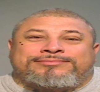 Richard Reyes a registered Sexual Offender or Predator of Florida