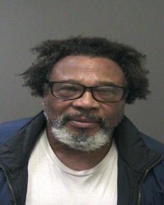 Joe L Boone a registered Sex Offender of New York