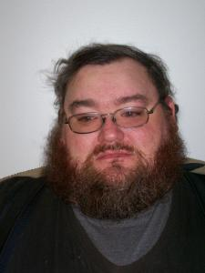 Allen D Hawks a registered Sex Offender of New York