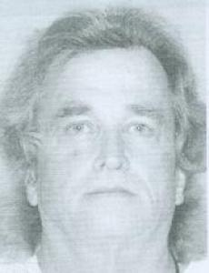 Christopher Wagner a registered Sexual Offender or Predator of Florida