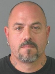 Matt Stewart a registered Sex Offender of Tennessee