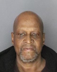 Anthony Foxx a registered Sex Offender of New York
