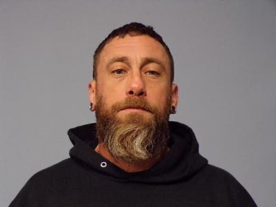 Jason Raiser a registered Sex Offender of New York