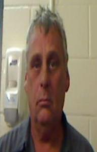 David Curtiss a registered Sexual Offender or Predator of Florida