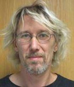 Charles Hawkins a registered Sex Offender of Nebraska