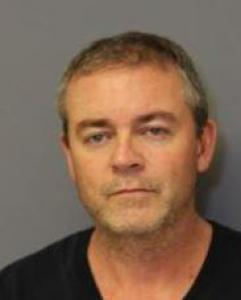 Edward J Mclaughlin a registered Sex Offender of North Carolina