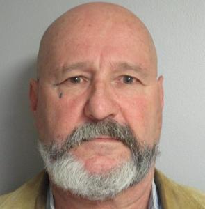 William J Evans a registered Sex Offender of Arizona