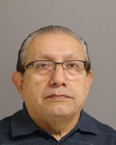 Fausto Cardenas a registered Sex Offender of New York