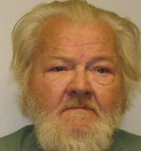Eugene L Hare a registered Sex Offender of South Carolina