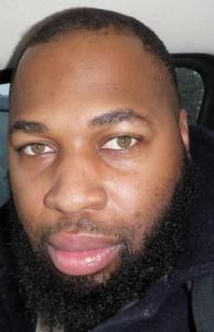 Jonathan Abercrombie a registered Sex Offender of New York