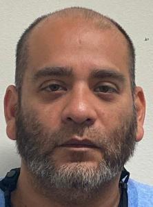 Robert John Boykin a registered Sex Offender of New York