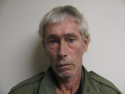 John D Newell a registered Sex Offender of New York