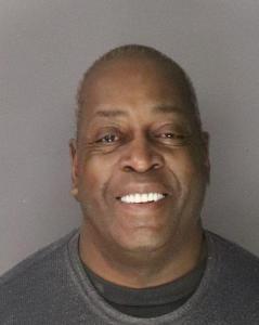 Robert L Belcher a registered Sex Offender of New York