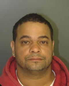 Frank Guzman a registered Sexual Offender or Predator of Florida
