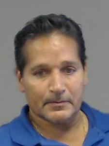 Billy Gonzalez a registered Sexual Offender or Predator of Florida