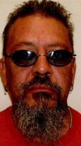 John H Brewer a registered Sex Offender of New York