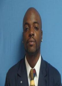 Andre Sterling a registered Sex Offender of Tennessee