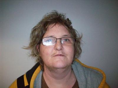 Jason Durrin a registered Sex Offender of New York