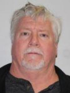 Robin Styles a registered Sex Offender of Iowa