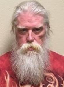 Richard L Zeidner a registered Sex Offender of Virginia