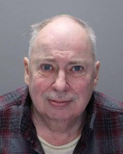 James Fox a registered Sex Offender of New York