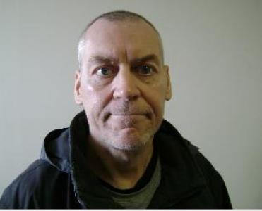 Philip Davis a registered Sex Offender of New York