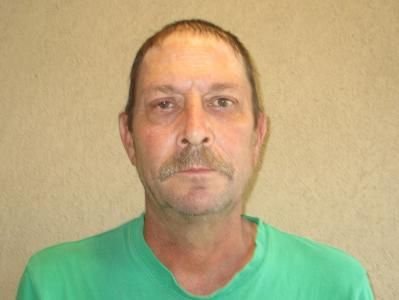 Ronald J Maricle a registered Sex Offender of New York