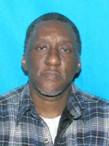 Albert Jones a registered Sex Offender of Tennessee