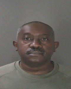Larry Brown a registered Sex Offender of New York