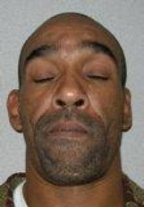 Kenneth Owens a registered Sex Offender of South Carolina