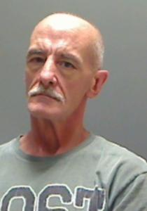 Patrick Ginney a registered Sexual Offender or Predator of Florida