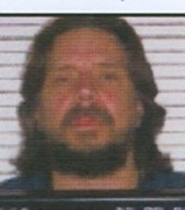 Daniel Pappas a registered Sex Offender of New Mexico