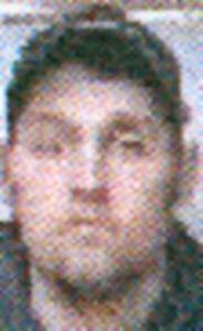 Thomas J Talbott a registered Sex Offender of Wisconsin